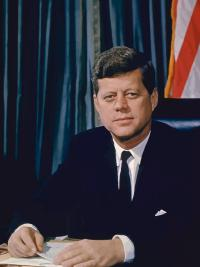 2-john-f-kennedy-war-is-hell-store