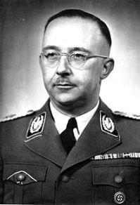 220px-Bundesarchiv_Bild_183-S72707,_Heinrich_Himmler (1)