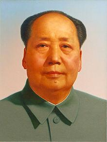 220px-Mao_Zedong_portrait