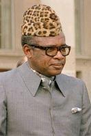220px-Mobutu