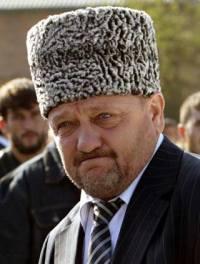 Akhmad_Kadyrov20
