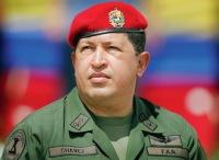 Deces-de-Hugo-Chavez-l-homme-fort-de-Caracas_article_popin
