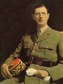 General-Charles-De-Gaulle-1313522799