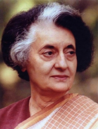 indira-gandhi-01-high-res