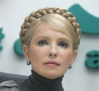 Julia-Timochenko-2492