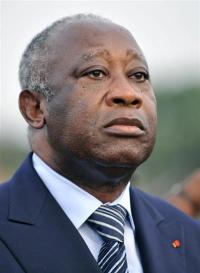 laurent-gbagbo-s-accroche-au-pouvoir-photo-afp-sia-kambou