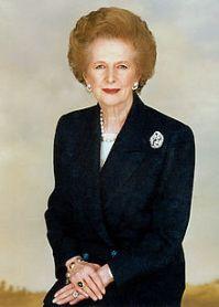 Margaret_Thatcher_01