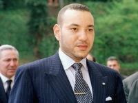 Mohammed_VI_jeune