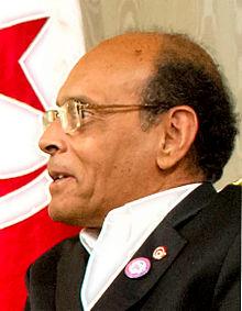 Moncef_Marzouki,_Tunis_2012