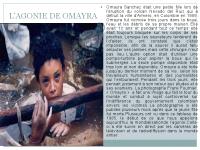 Omayra