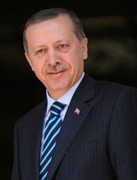 Tayyip_Erdoğan (1)